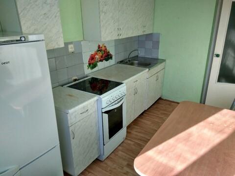 Аренда комнаты, Новосибирск, Ул. Есенина - Фото 4