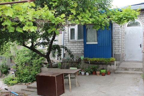 Блочный дом 90 кв/м в Новороссийске. - Фото 5