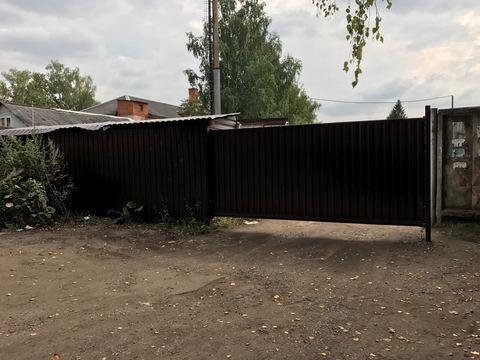Продам гараж ул.Карла Маркса - Фото 3