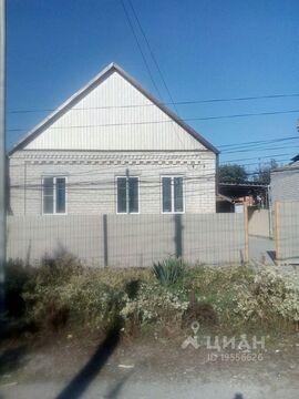 Продажа дома, Прохладный, Прохладненский район, Ул. Есенина - Фото 1