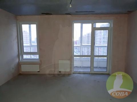Продажа квартиры, Тюмень, Обдорская - Фото 2
