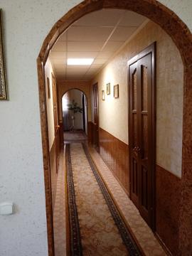 Продажа: 2 эт. жилой дом, ул. Приуральская - Фото 2