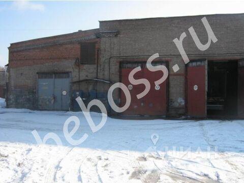 Продажа склада, Ижевск, Проезд Имени Дерябина - Фото 2