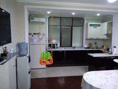 Продается квартира г.Махачкала, ул. Пирогова - Фото 2