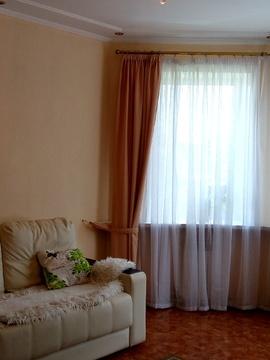 Продам дом 137 м2, с.Ягуново, Кемерово - Фото 2