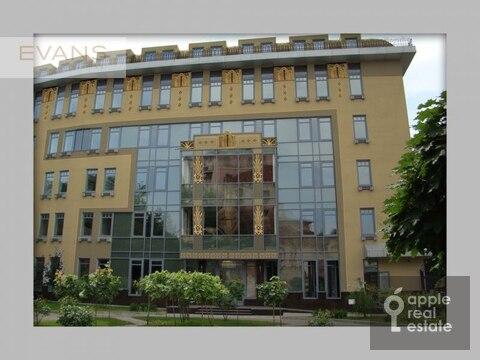 Продажа квартиры, Кадашевский 3-й пер. - Фото 2