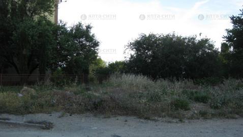 Продается земельный участок под строительство рекреационного комплекса - Фото 3