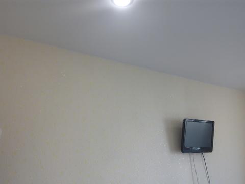 Сдам замечательную комнату в Горроще - Фото 2