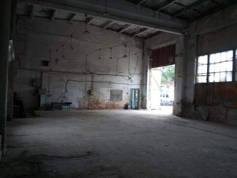 Производство в аренду от 66.4 кв. м, Севастополь - Фото 5