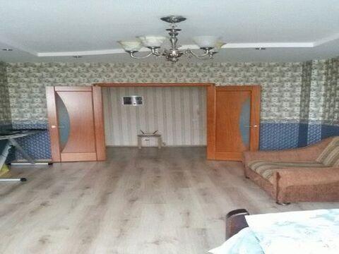 Продажа квартиры, м. Бунинская Аллея, Пос. Знамя октября - Фото 5