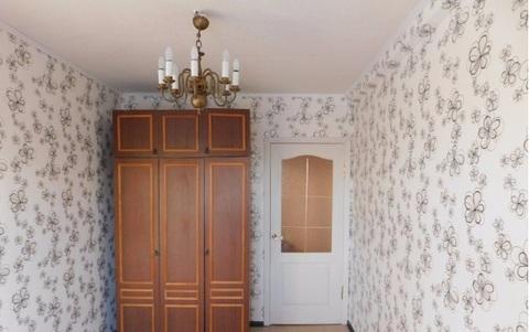 Продается 2-комнатная квартира 46.5 кв.м. на ул. Московская - Фото 2