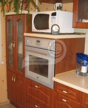 Продается 4-комн. квартира, площадь: 78.00 кв.м, Суворова ул - Фото 1