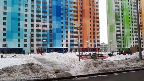 Продажа квартиры Дмитровское шоссе Москва п. Северный - Фото 4