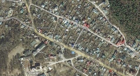 Продажа участка, Калуга, Ул. Садовая - Фото 3