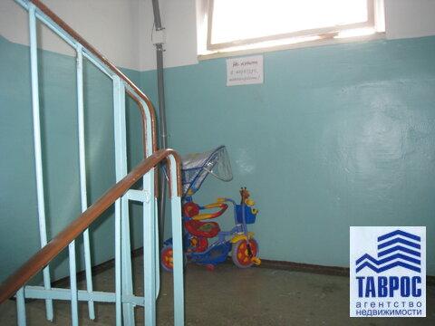 Продам квартиру в Центре Горрощи, ул.Татарская - Фото 5