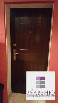 Продажа квартиры, Воронеж, 60 лет Армии - Фото 1