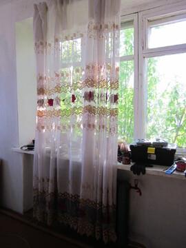 2-комн. с.Введенское - Фото 2