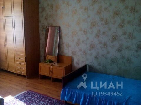 Аренда комнаты, Курск, Ул. Звездная - Фото 2