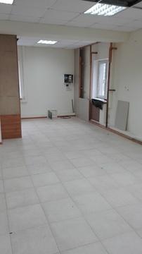 Сдам помещения 140 м.2 по адресу ул.Яковлева - Фото 2