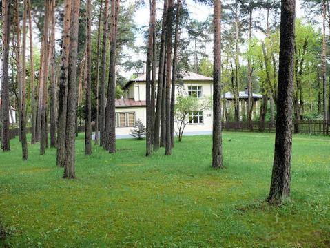 Продажа дома, Visbijas prospekts - Фото 2
