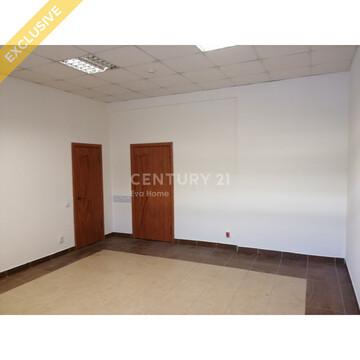 Продается помещение 77 кв.м. Втузгородок - Фото 3