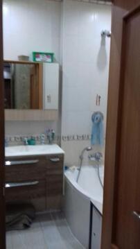 Продажа квартиры, Якутск, Дзержинского жинского - Фото 2