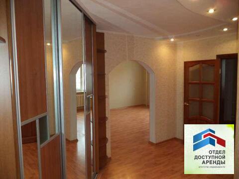 Квартира Горский микрорайон 55 - Фото 3