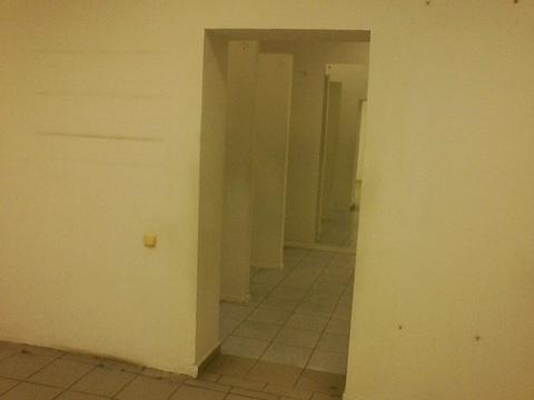 Сдам помещения свободного назначения 284 кв.м. - Фото 2