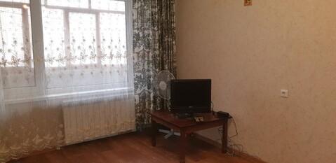 Сдача квартиры - Фото 2