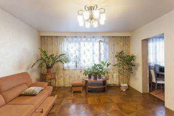 Продажа квартиры, Абакан, Северный проезд - Фото 1