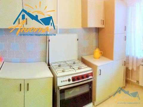 Сдается 2 комнатная квартира в Обнинске улица Белкинская 27 - Фото 1