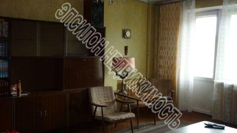 Продается 3-к Квартира ул. Энгельса - Фото 1
