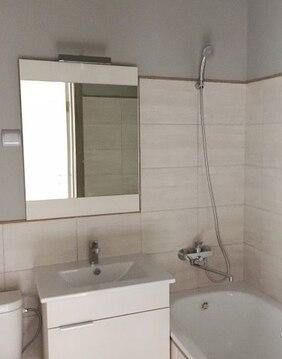 Продам однокомнатную квартиру на Невского - Фото 1