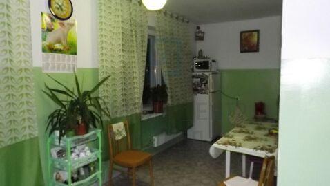Продажа квартиры, Кудряшовский, Новосибирский район, Ул. Береговая - Фото 5