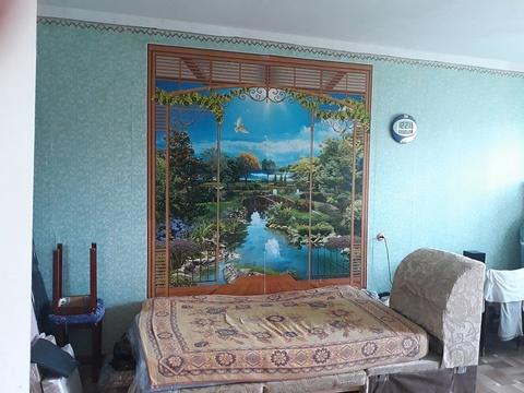 Продается квартира г Тамбов, ул Рылеева, д 88 - Фото 1
