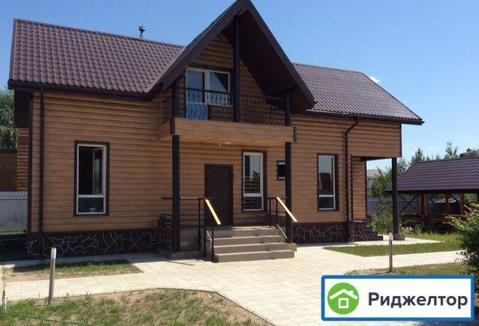 Аренда дома посуточно, Корпуса, Щелковский район - Фото 3