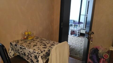 Комната 12.8 кв м г. Раменское, 5 м.п. от станции - Фото 5