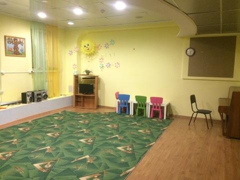 Продам нежилое помещение в Октябрьском районе г.Иркутск, ул. Ядринцева - Фото 5