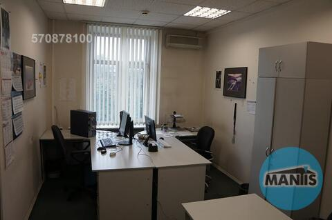 Офисное помещение, 250 м? - Фото 5