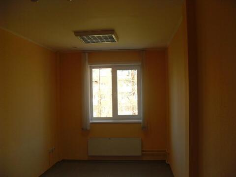 Офис, 34 кв. ул. Красная, 19а - Фото 4