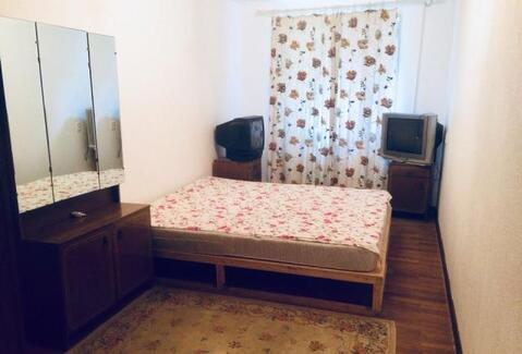 Продам 3-к квартиру, Подольск город, улица Филиппова 12 - Фото 1