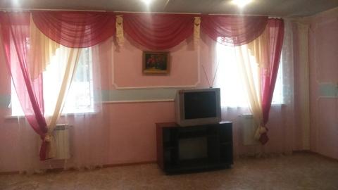 2-этажный дом на ул. Менделеева - Фото 2