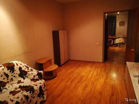 2-к квартира, 56 м, 5/5 эт. - Фото 3