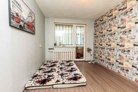 Продается квартира г Краснодар, ул Алтайская, д 2 - Фото 5