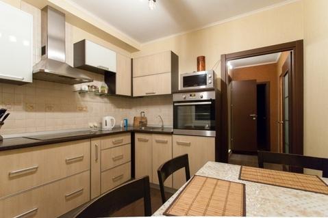 Сдается 1-ком квартира на Димитрова, 20 - Фото 4