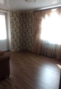Продается 1-к Квартира ул. Бойцов 9-й Дивизии - Фото 4