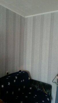 Чкалова, 34 Однокомнатная квартира - Фото 3