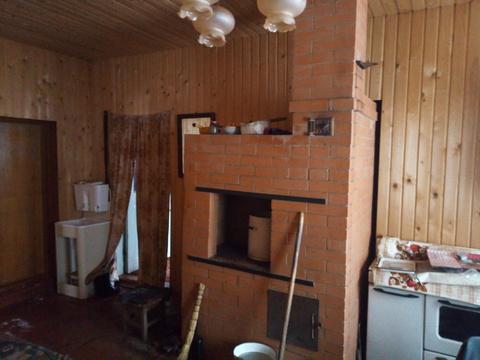 Сдается дом в д.Сивково - Фото 4