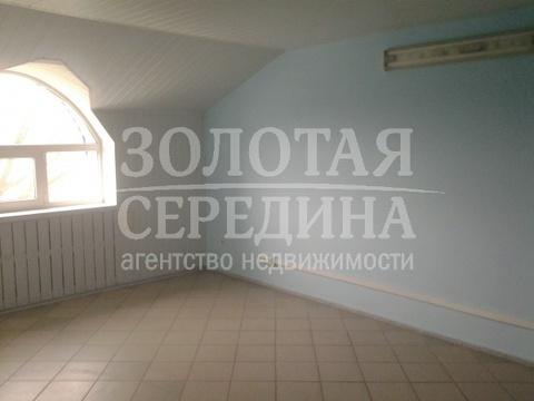Сдам помещение под офис. Белгород, Корочанская ул. - Фото 4