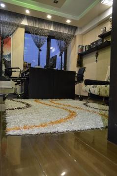 Продам 3-х к квартиру в ЖК Саяны - Фото 3